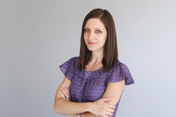 Interview mit Laura McHugh
