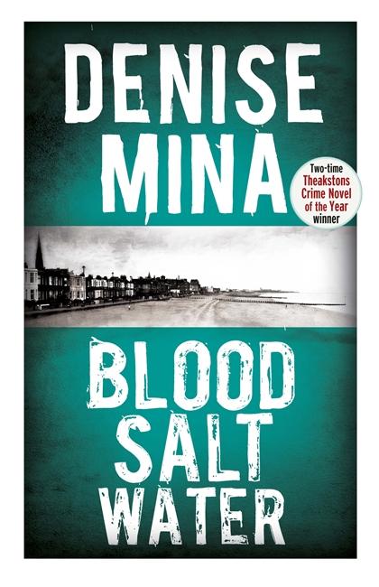 Ein Interview mit Denise Mina