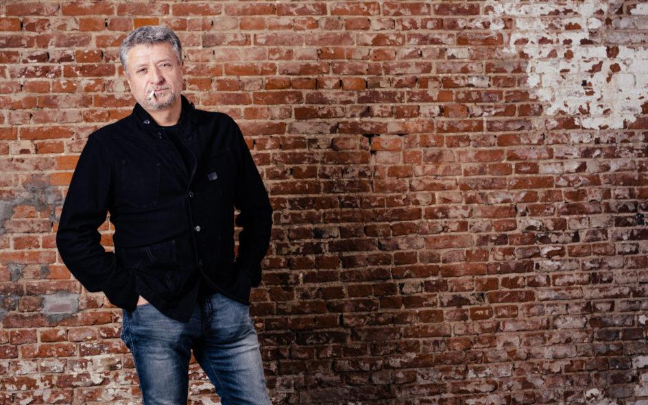 Wolfgang Franßen, Fahnderprofile beim Krimiscout