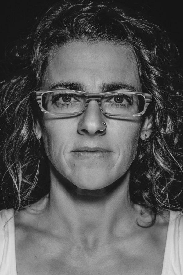 Fahnderprofile: Katja Bohnet im Interview mit Krimiscout