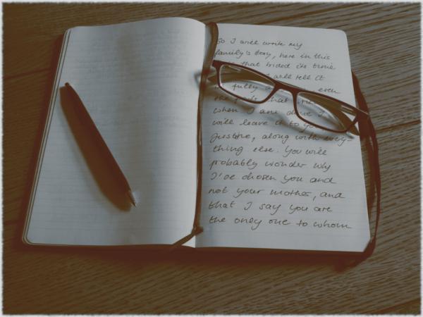 Beitragsbild zur Krimiscout-Besprechung von The Lost Girls von Heather Young