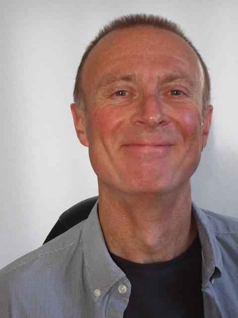 Der Übersetzer Karl-Heinz Ebnet im Interview mit Krimiscout