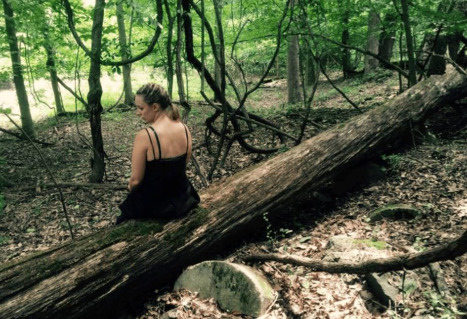 Autorin Candice Fox im Interview mit Krimiscout