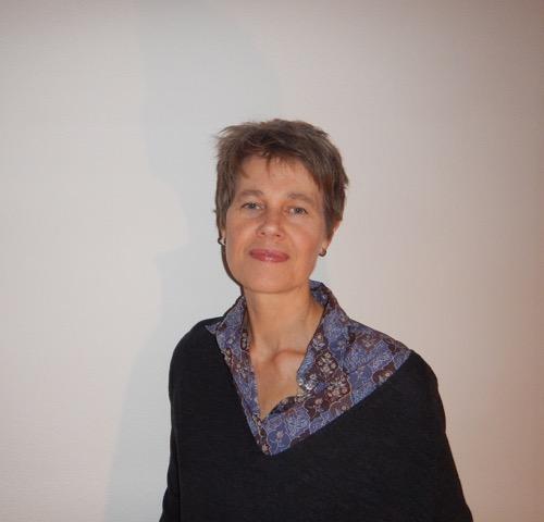 Übersetzerin Karin Diemerling im Gespräch mit Krimiscout